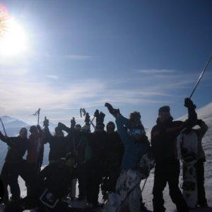 Sunshine_world_team_photo_4
